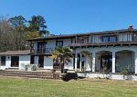 Foreclosed Home in Hartsville 29550 SWEET BAY DR - Property ID: 3946027168