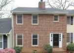 Foreclosed Home in Spartanburg 29307 BIRCH GRV - Property ID: 3946028940
