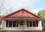Foreclosed Home in Marion 29571 WINDSOR WAY - Property ID: 3946034177