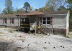 Foreclosed Home in Lugoff 29078 LOUISE RD - Property ID: 3946052130