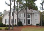 Foreclosed Home in Blythewood 29016 HUNT CUP LN - Property ID: 3946053458