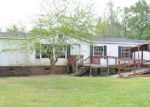 Foreclosed Home in Moncks Corner 29461 ADDISON DAM RD - Property ID: 3946055653