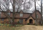 Foreclosed Home in Germantown 38138 MILLER FARMS RD - Property ID: 3946090689
