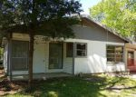 Foreclosed Home in New Caney 77357 PEACH CREEK DR - Property ID: 3946099442