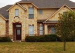Foreclosed Home in Royse City 75189 MCKINLEY LN - Property ID: 3946101185