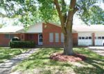 Foreclosed Home in Baytown 77520 BELVEDERE DR - Property ID: 3946114332