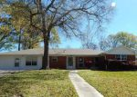 Foreclosed Home in Huntsville 77340 AVENUE Q - Property ID: 3946122660