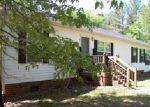Foreclosed Home in Bracey 23919 HAWKS NEST DR - Property ID: 3946158570