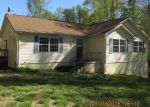 Foreclosed Home in Palmyra 22963 BYBEES CHURCH RD - Property ID: 3946161191
