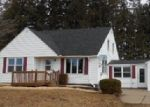 Foreclosed Home in Antigo 54409 ANGLE RD - Property ID: 3946211566