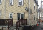 Foreclosed Home in Boston 02125 1/2 DOVE ST - Property ID: 3946225584