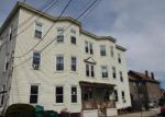 Foreclosed Home in Lynn 1902 STORY AVE - Property ID: 3946232587
