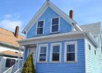 Foreclosed Home in Gloucester 1930 RUSSELL AVE - Property ID: 3946249223