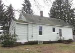 Foreclosed Home in Hudson 1749 HOWE ST - Property ID: 3946256228