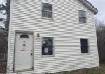 Foreclosed Home in Salisbury 1952 RABBIT RD - Property ID: 3946266758