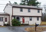 Foreclosed Home in Salisbury 1952 BROOKS RD - Property ID: 3946267181