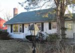 Foreclosed Home in Brockton 2302 PRESCOTT ST - Property ID: 3946273314