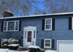 Foreclosed Home in New Bedford 02745 CHAFFEE ST - Property ID: 3946282519