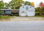 Foreclosed Home in Ashburnham 1430 WINDING COVE RD - Property ID: 3946287780