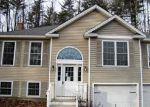 Foreclosed Home in Ashburnham 1430 WILLIAMS RD - Property ID: 3946288201