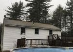 Foreclosed Home in Athol 1331 RICEVILLE RD - Property ID: 3946289978