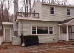 Foreclosed Home in Lunenburg 1462 WOODLAND DR - Property ID: 3946295212