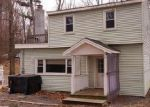 Foreclosed Home in Lunenburg 01462 WOODLAND DR - Property ID: 3946295212