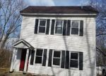 Foreclosed Home in Shrewsbury 1545 CLEWS ST - Property ID: 3946300471