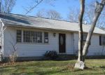 Foreclosed Home in Falmouth 02540 TOWN HALL SQ - Property ID: 3946309227