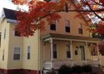 Foreclosed Home in Easthampton 1027 BRIGGS ST - Property ID: 3946320623