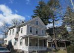 Foreclosed Home in Springfield 1109 BUCKINGHAM ST - Property ID: 3946325439