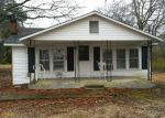 Foreclosed Home in Boaz 35957 TERRELL ST - Property ID: 3946334644