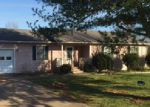 Foreclosed Home in Cartersville 30120 HAMILTON CROSSING RD NW - Property ID: 3946350850