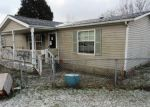 Foreclosed Home in Vevay 47043 BENNINGTON PIKE - Property ID: 3946356985