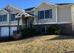 Foreclosed Home in Junction City 66441 CHEYENNE DR - Property ID: 3946360471