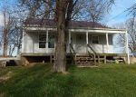 Foreclosed Home in Williamstown 41097 WATERWORKS RD - Property ID: 3946363993