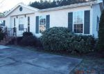 Foreclosed Home in Myrtle Beach 29588 BREEZEWOOD BLVD - Property ID: 3946407781
