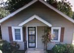 Foreclosed Home in Greer 29651 LORLA ST - Property ID: 3946408655