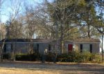 Foreclosed Home in Moncks Corner 29461 THOMAS LN - Property ID: 3946409534