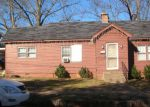 Foreclosed Home in Newberry 29108 GREEN ST - Property ID: 3946410855