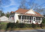 Foreclosed Home in Anderson 29625 W MAULDIN ST - Property ID: 3946411277