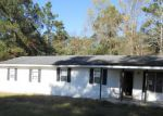Foreclosed Home in Mullins 29574 BENS ST - Property ID: 3946412150