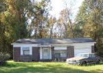 Foreclosed Home in Latta 29565 CAPTAIN CT - Property ID: 3946413473