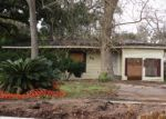 Foreclosed Home in Lake Jackson 77566 CAMELLIA CT - Property ID: 3946418734