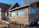 Foreclosed Home in Laramie 82070 FORT SANDERS RD - Property ID: 3946431425