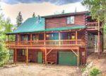 Foreclosed Home in La Veta 81055 HOUCHIN BLVD - Property ID: 3946443698