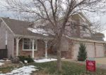Foreclosed Home in Littleton 80124 TIGERS EYE - Property ID: 3946446316