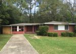 Foreclosed Home in Mobile 36618 BROOKMOOR DR - Property ID: 3946464720