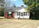 Foreclosed Home in Pinson 35126 S VALLEY RD - Property ID: 3946473471
