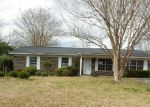 Foreclosed Home in Headland 36345 CARR CIR - Property ID: 3946474798